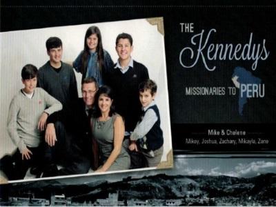 Kennedy sm.jpg