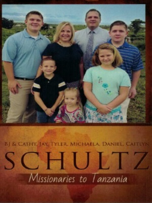 Schultz sm.jpg