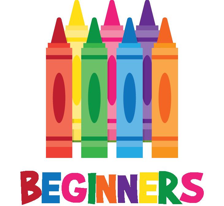 beginners_orig.png