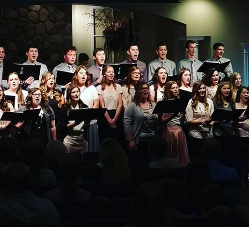 Teen Choir 2.jpg