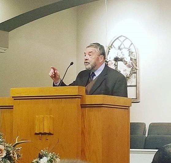 Pastor Brennan Preaching.jpg