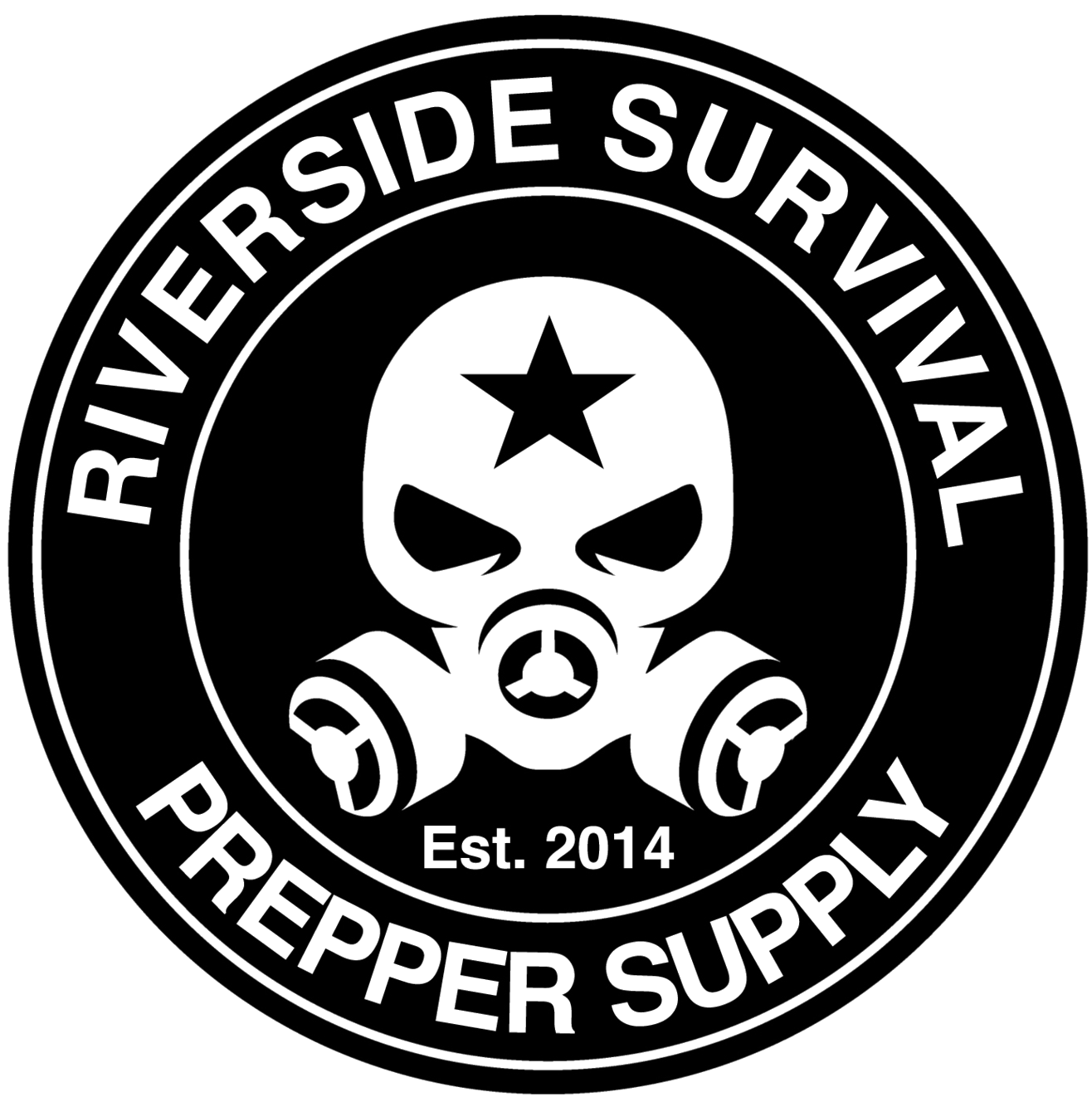 Riverside Survival Supply