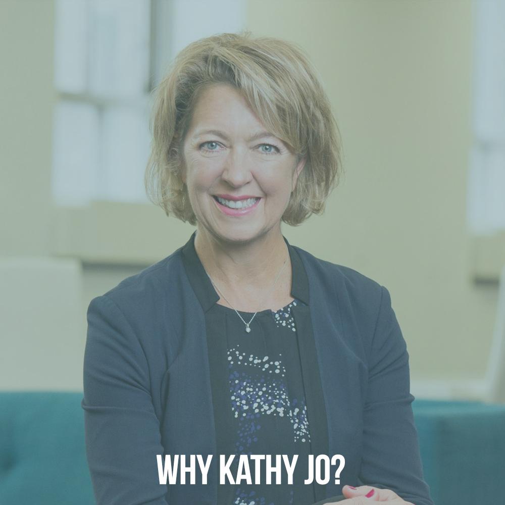 kathy-jo-van-business-career-growth-leadership-coaching-mentoring-development-strategy-driven-marketing.jpg