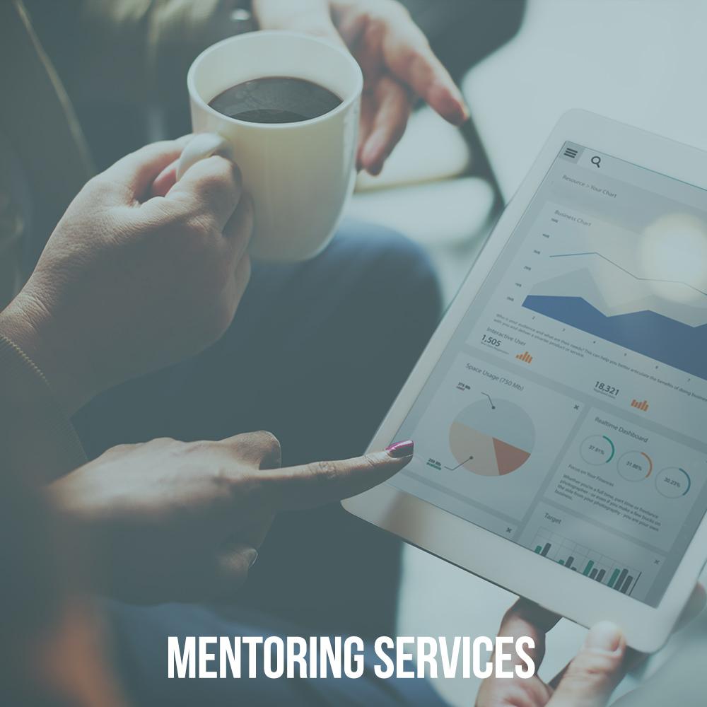 kathy-jo-van-business-development-mentoring-electrical-industry-sdm-chicago.jpg