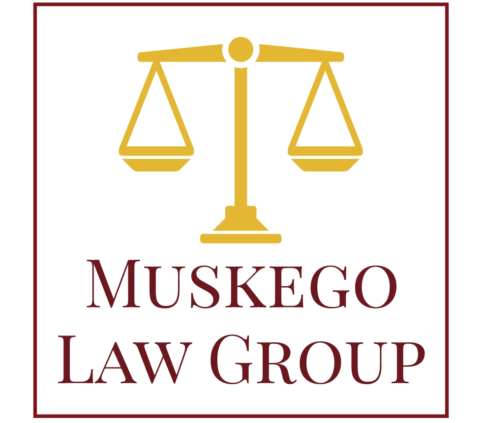 Muskego Law Group