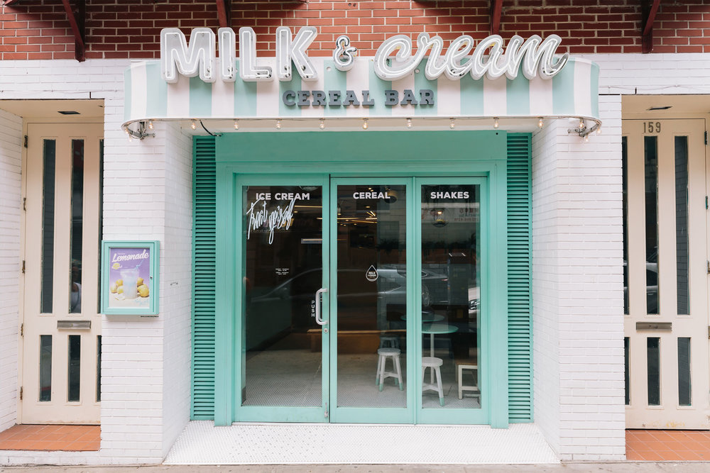 milkandcreambar-mott-street-front.jpg