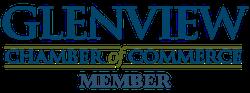 Glenview Chamber Member Logo 250.png