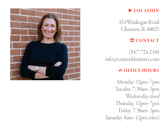 New Hours Post Pic Aug 13.png