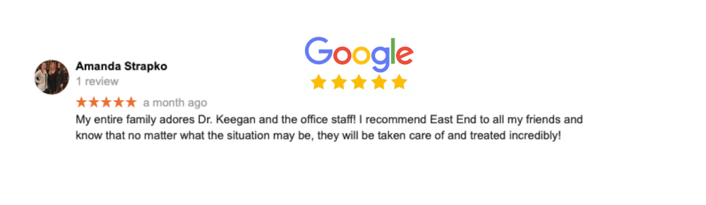 Google review 2.png