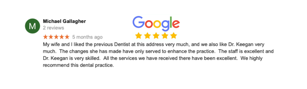 Google review 4.png
