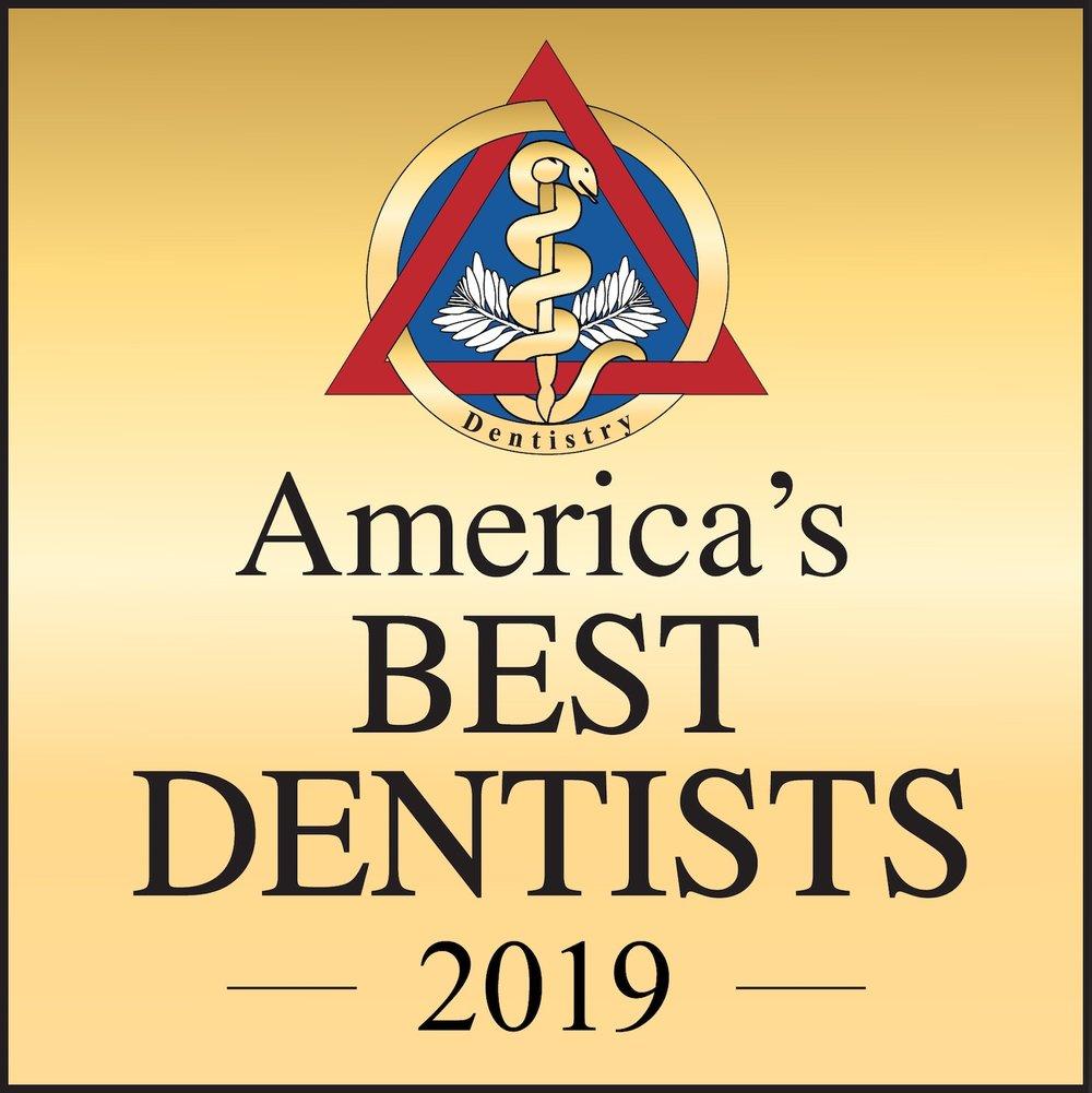 http___www.todaysbestdentists.com_downloads_fAwVhlgvsHW_logos_DentistSquare2019.jpg