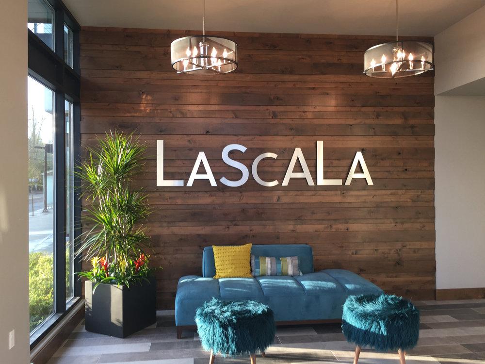 Copy of LASCALA