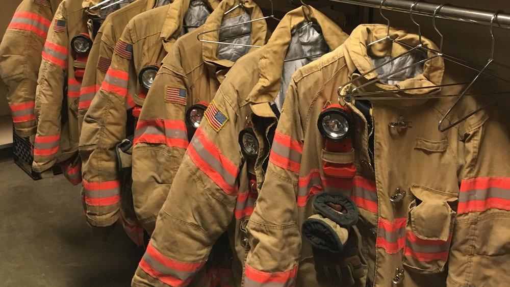 Fire and Rescue Logistics_SLIDE_0166.jpg