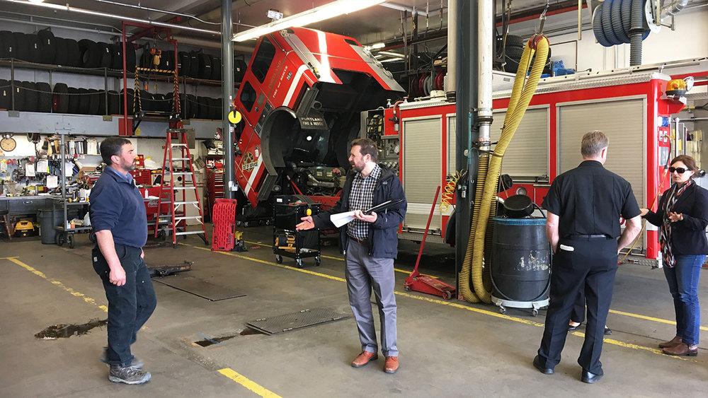 Fire and Rescue Logistics_HERO.jpg