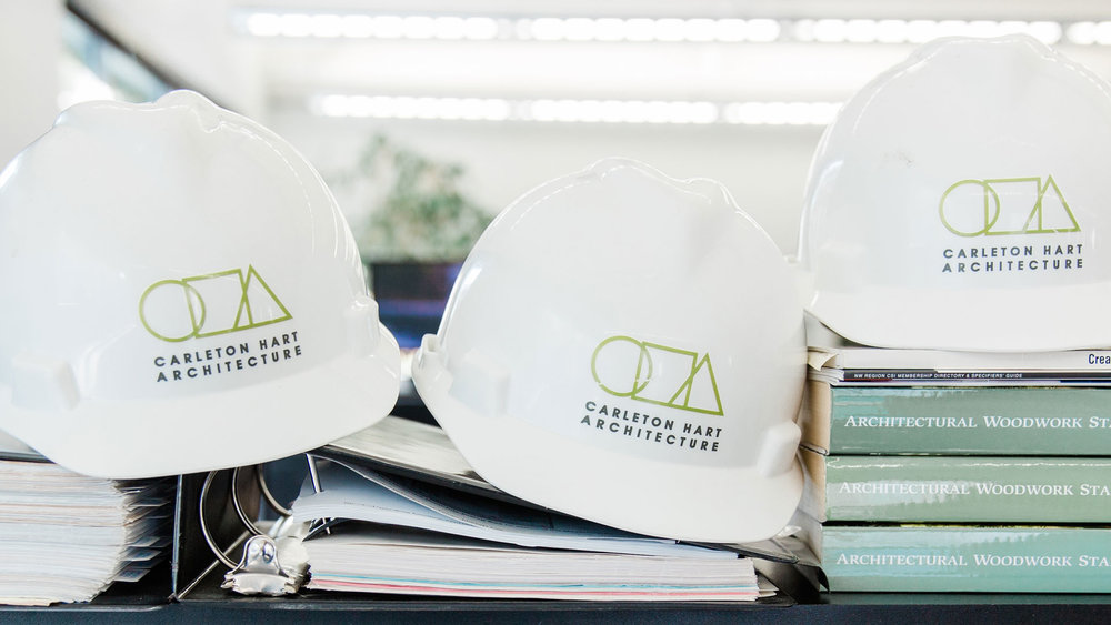 Hard-Hats-by-KLiK-Concepts.jpg