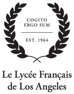 NEW-LOGO-LYCEE-web.jpg