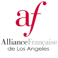 Alliance-Francaise-de-Los-Angeles-Logo-WEB.jpg