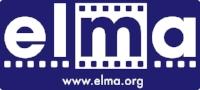 ELMA_Logo_WhiteOnBlue.jpg