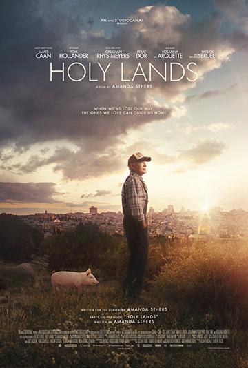 Holy Lands_Poster_WEB.jpg