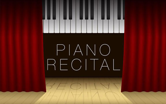 Banner-website-piano-recital.jpg