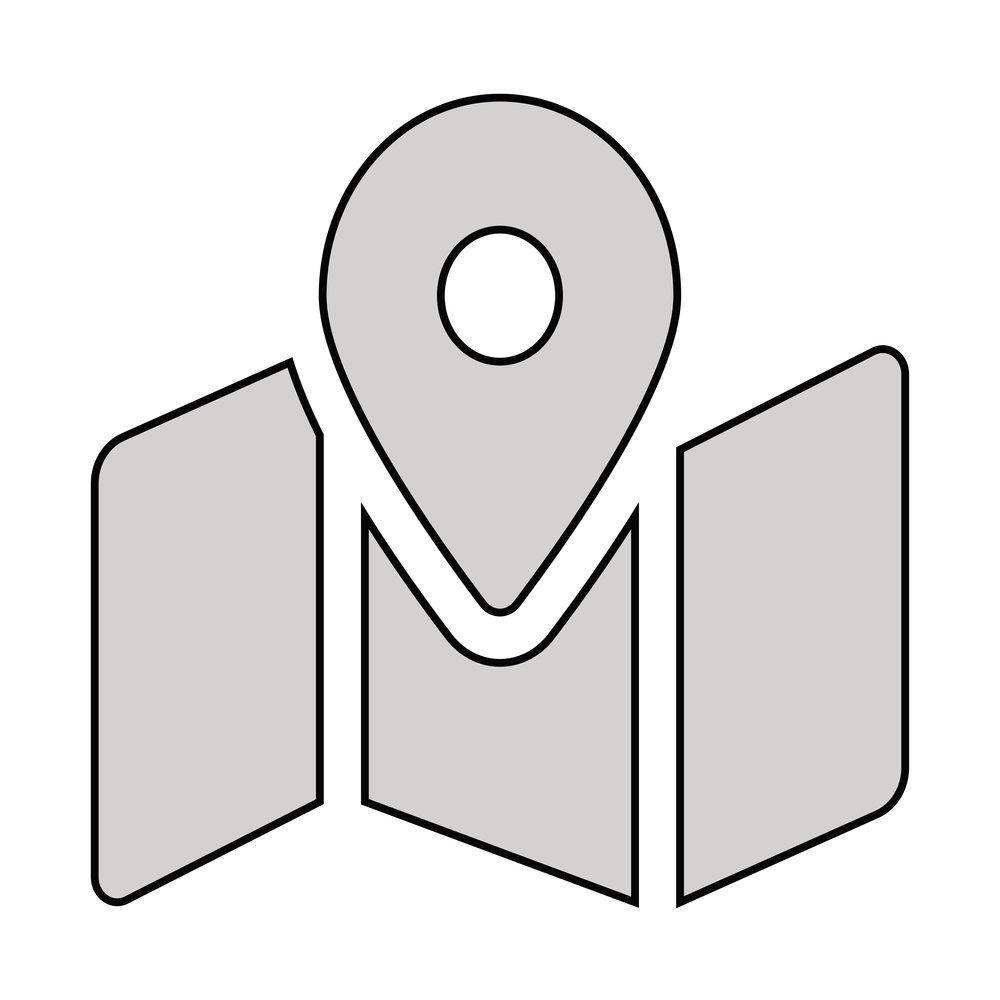 map-marked-alt.jpg