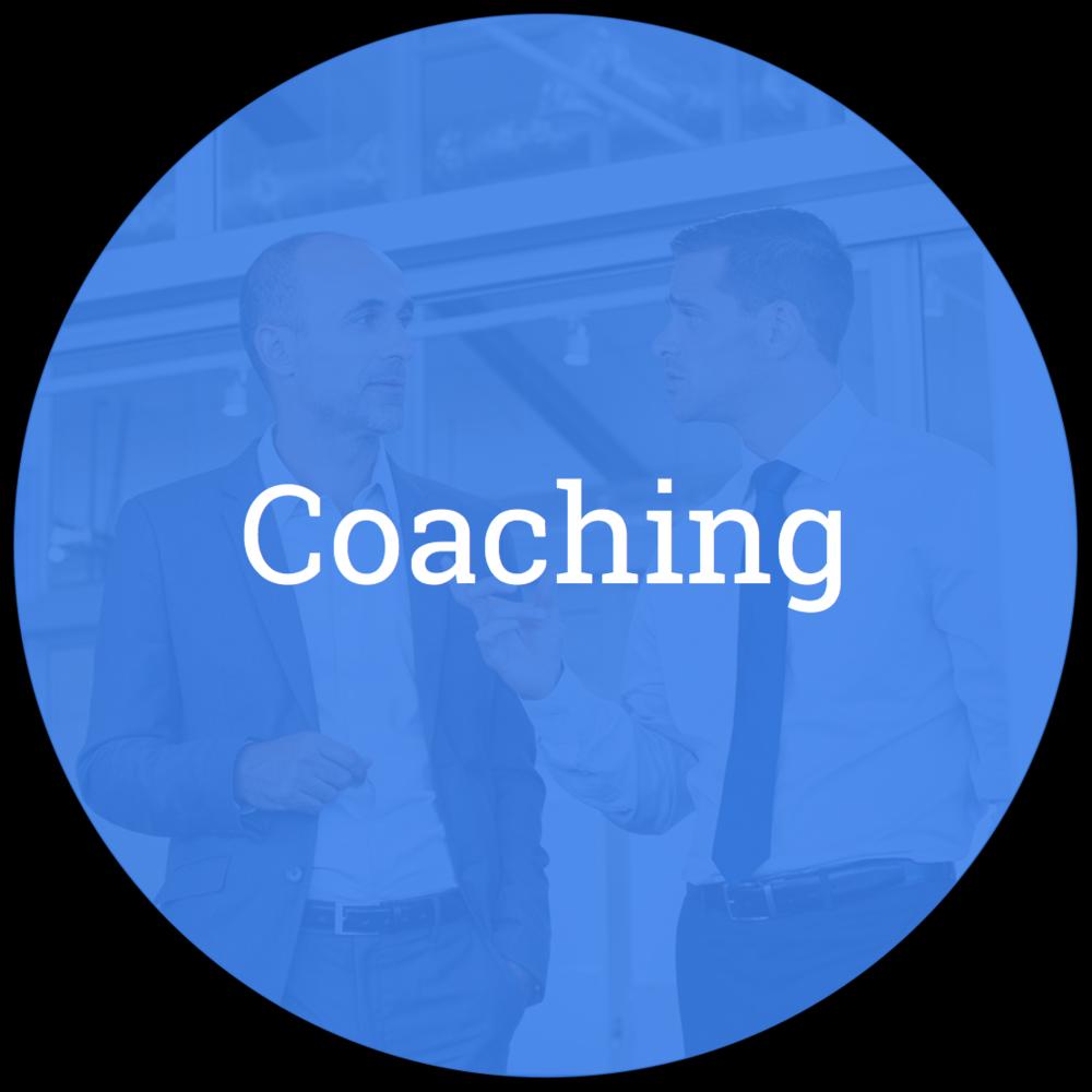 coaching circle .png