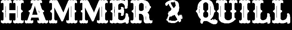 hammerquill-websiteheader.png