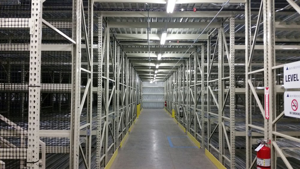 View of aisle_high density racking.jpg