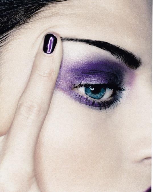VISIONAR_Eye_P.Ibanez.jpeg