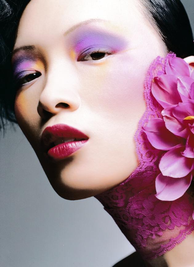 Ling_beauty 1.jpeg