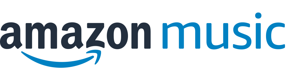 Amazon Music-logo.png