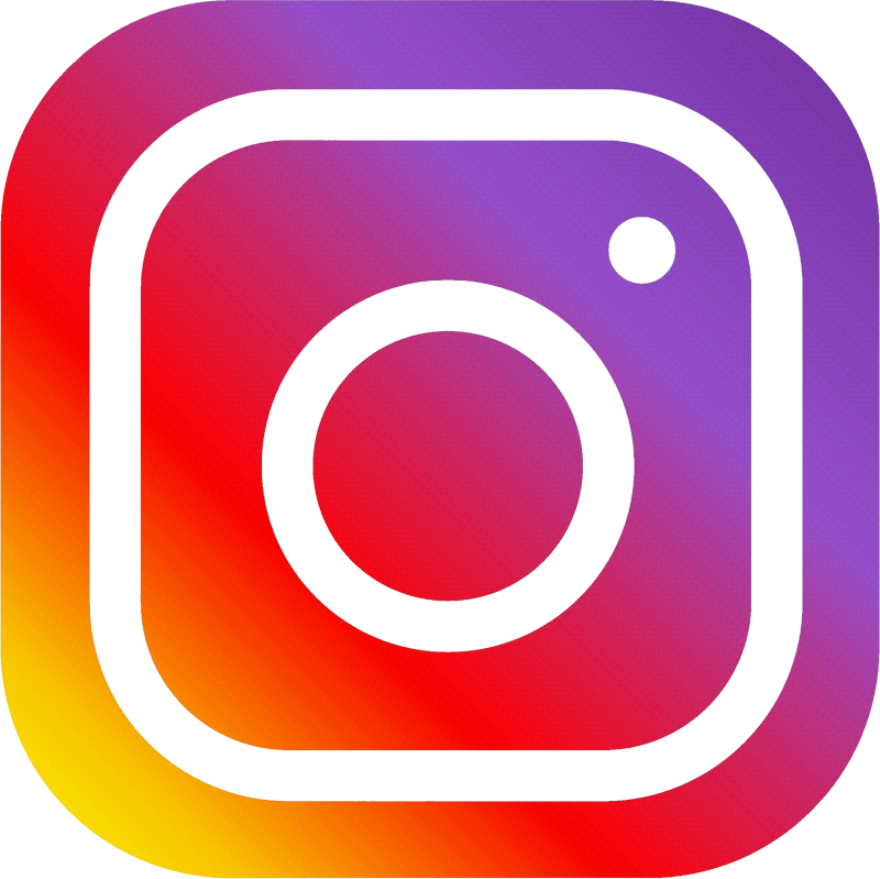 instagram-logo-png-transparent-background-800x799.png