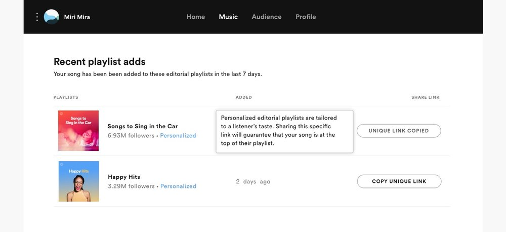 Unique_links_are_available_for_seven_days_after_a_track_was_added_to_a_personalized_editorial_playlist.jpg