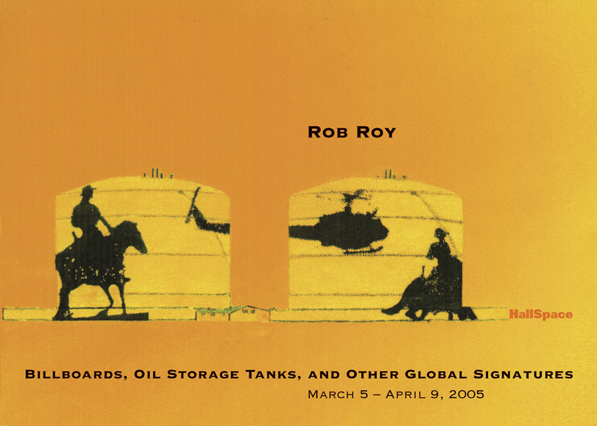 royCard05Fss.jpg