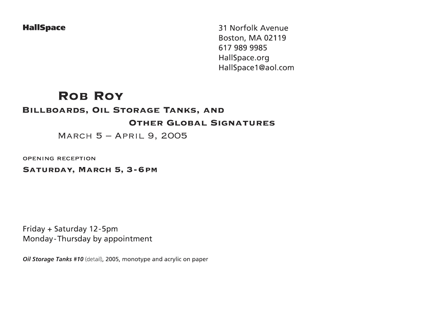 royCard05Bss.jpg