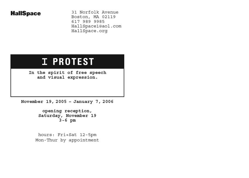 protestCardB05ss.jpg