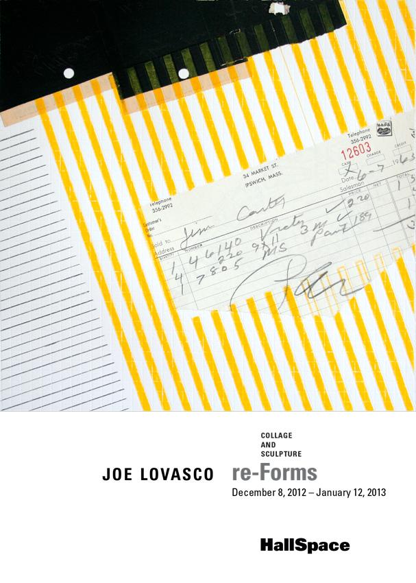 jLovascoCard12Fss.jpg