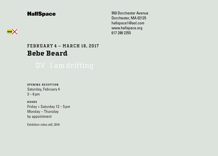 beardCard16Bss.jpg
