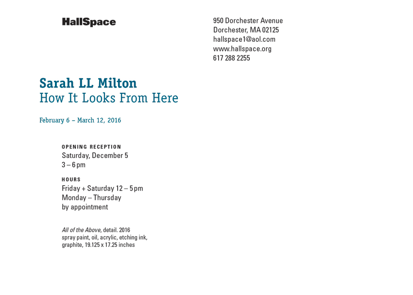 sMiltonCard16Bss.jpg