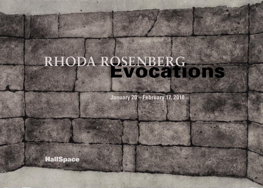 rosenbergCard18Fss.jpg
