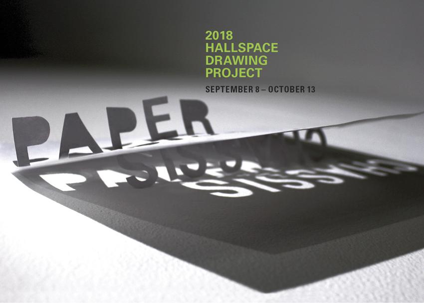 DrawingProjectCard18afb.jpg