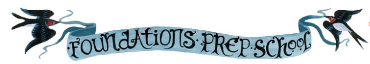 FPS banner.png