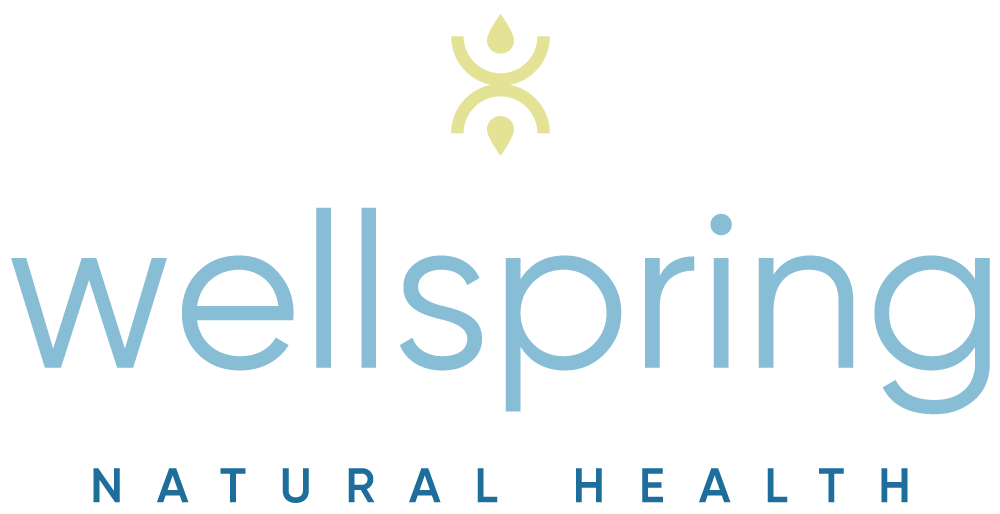 Wellspring Natural Health