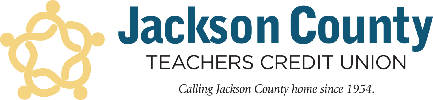 Jackson County Teachers CU