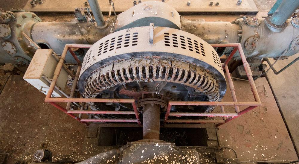 powerhouseslider1.jpg
