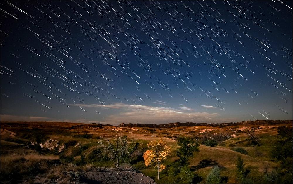 Badlands_Night_FadeA.JPG