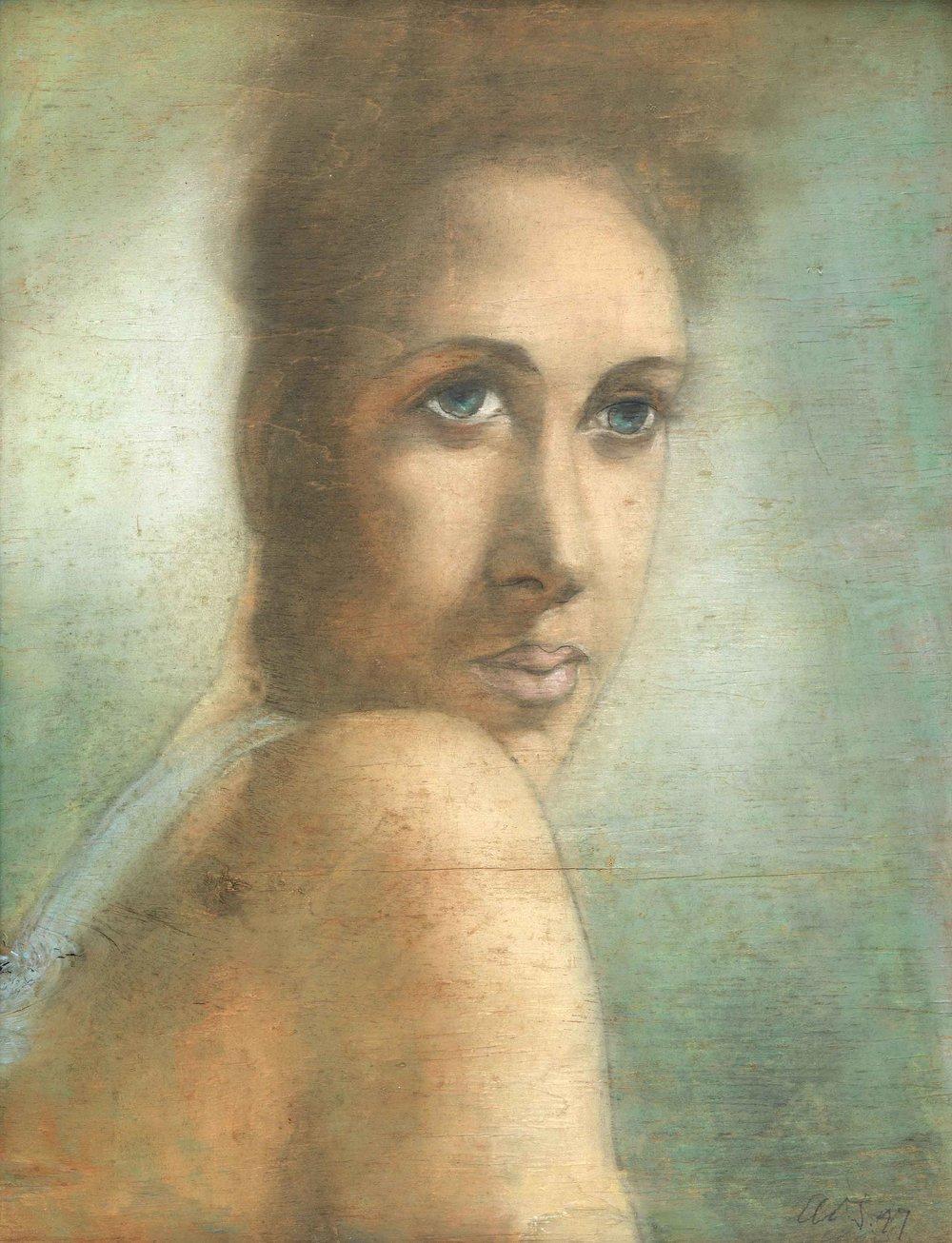drawings_3_20131119_1871149050.jpg