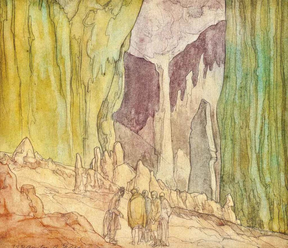 austin_osman_spare_at_the_mouth_of_the_cave_and_stone_carvings_d5649622g.jpg