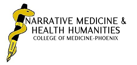 Program for Narrative Medicine and Health Humanities