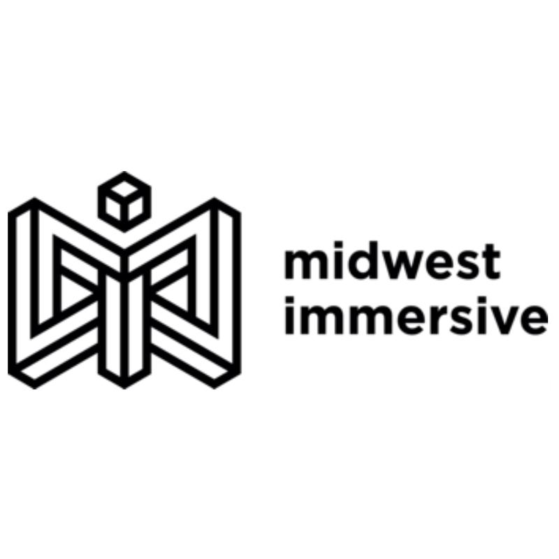 MidwestImmersive_Logo.jpg